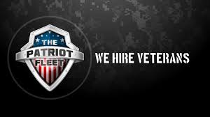 Veterans Wanted